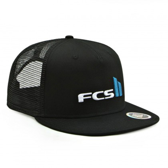Hot custom made sports embroidery logo branded outdoor golf cap