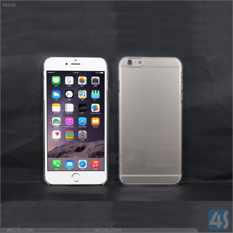 Cheap Price For Iphone 6 Plus Case,Hard Plastic Protective Shell ...