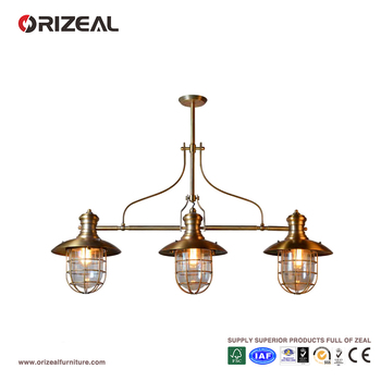 track lighting oz al678 buy track lights track lighting systems