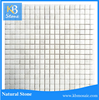 Hot sale Bathroom wall and floor polished marble tile