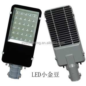 led waterproof IP66 outdoor street lighting high quality DC12V watt 150w led solar street lights
