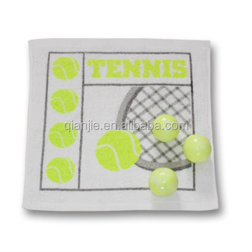 2014 world cup ball shape magic compressed bath towel for promotion