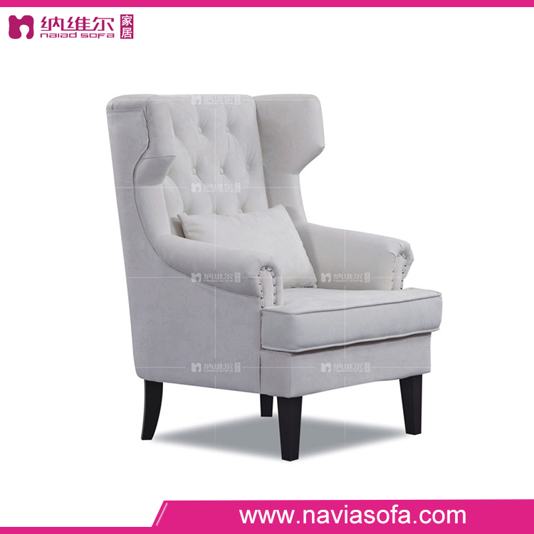 small bedroom chairs for adults small bedroom chair comfortable chairs for adults and 19741