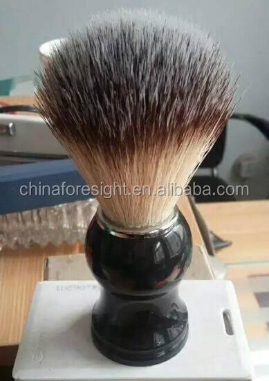 classic shaving kit with beard shaving brush shaving bowl. Black Bedroom Furniture Sets. Home Design Ideas