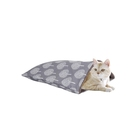 Low price special design new pet products,portable pet bed accessories