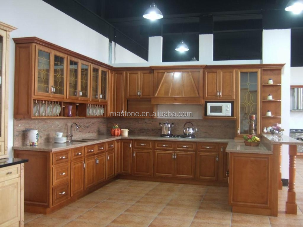 Cheap Modern Kitchen Cabinets Design,Used Kitchen Cabinets