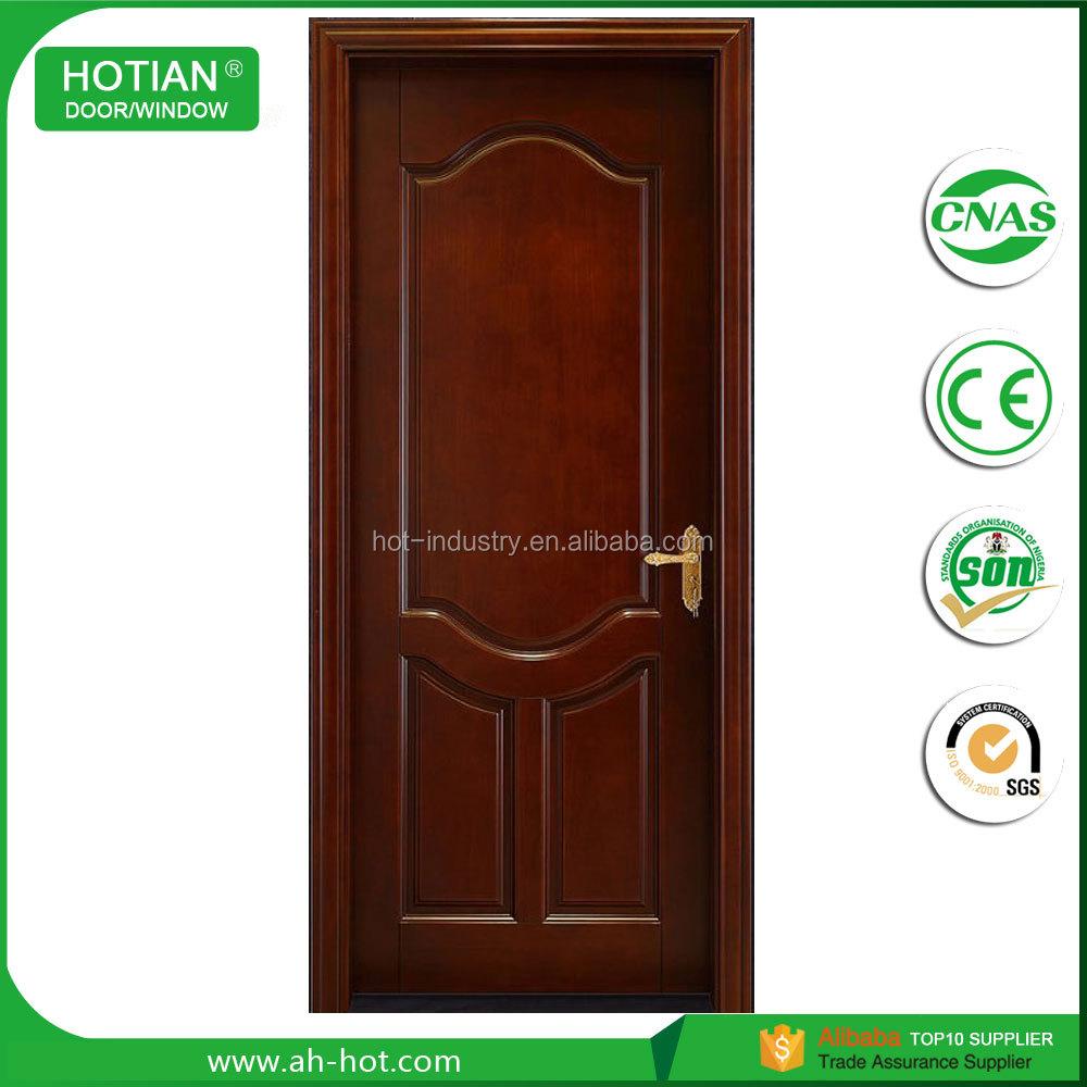 China Product Bedroom Pvc Wooden Doors Polish Swing Door Cheap Flush Door  Prices - Buy High Quality Bedroom Pvc Wooden Doors Polish Swing Door,Cheap