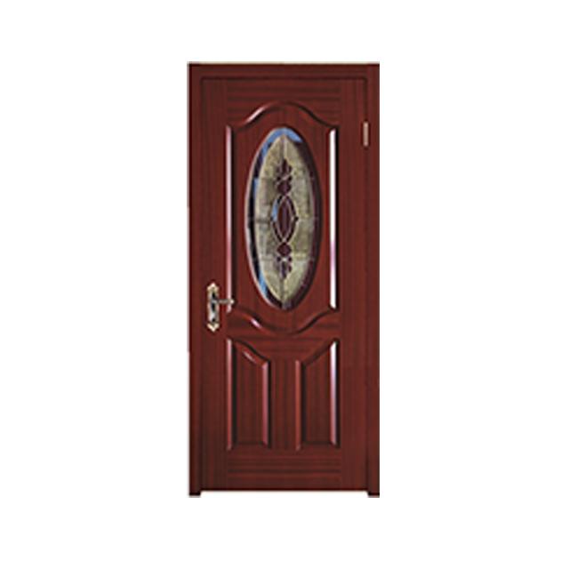 2018 China New Home Front Design In Pakistan Exterior Modern Wood Door Buy New Design Wooden Doorexterior Modern Wood Doorhome Front Design In