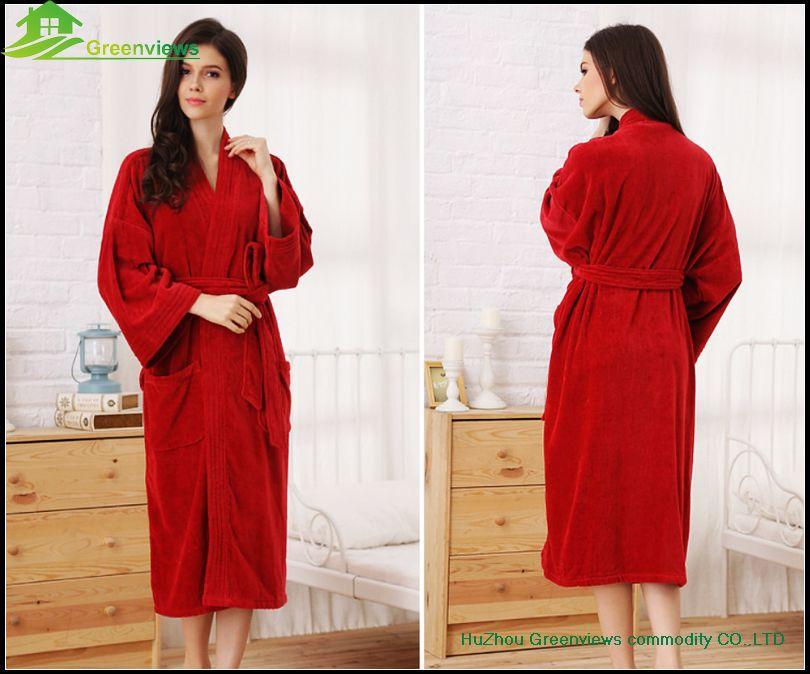 Bath Towel Robe Chic Bathrobe Towel Cap Online Best Bathrobe Towel - Bathroom robes