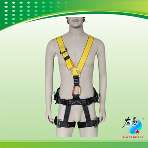 Durable Hot Selling Personal Safety Equipment/Security And Safety Equipment/Construction Safety Equipment