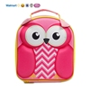 /product-detail/eva-kids-cooler-lunch-bag-lunch-cooler-bags-for-kids-62039993406.html