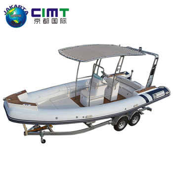 Global Quality Assurance For Western Europe Avon Inflatable Boat With Low  Price - Buy Inflatable Boat,Avon Inflatable Boat,Inflatable Boat For Sale
