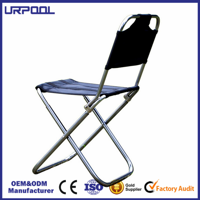 buy cheap china custom outdoor folding chairs products find china