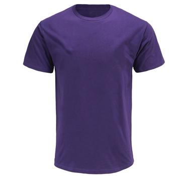 2c3f85e88 China t shirt factory custom blank plain casual next level t shirt unisex  apparel t-