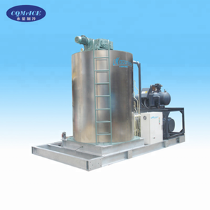 10 ton quick ice system ice undercounter ice maker block/tube/flake ice factory machine plant