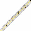 High lumen output series Samsung SMD5730 160leds 24V led flexible strip