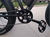 2018 new style Suspension electric bike 48v 750w fat bike electric fat bike with bicycle tire 26x4.0