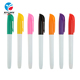 China factory low price high quality white board permanent marker pen