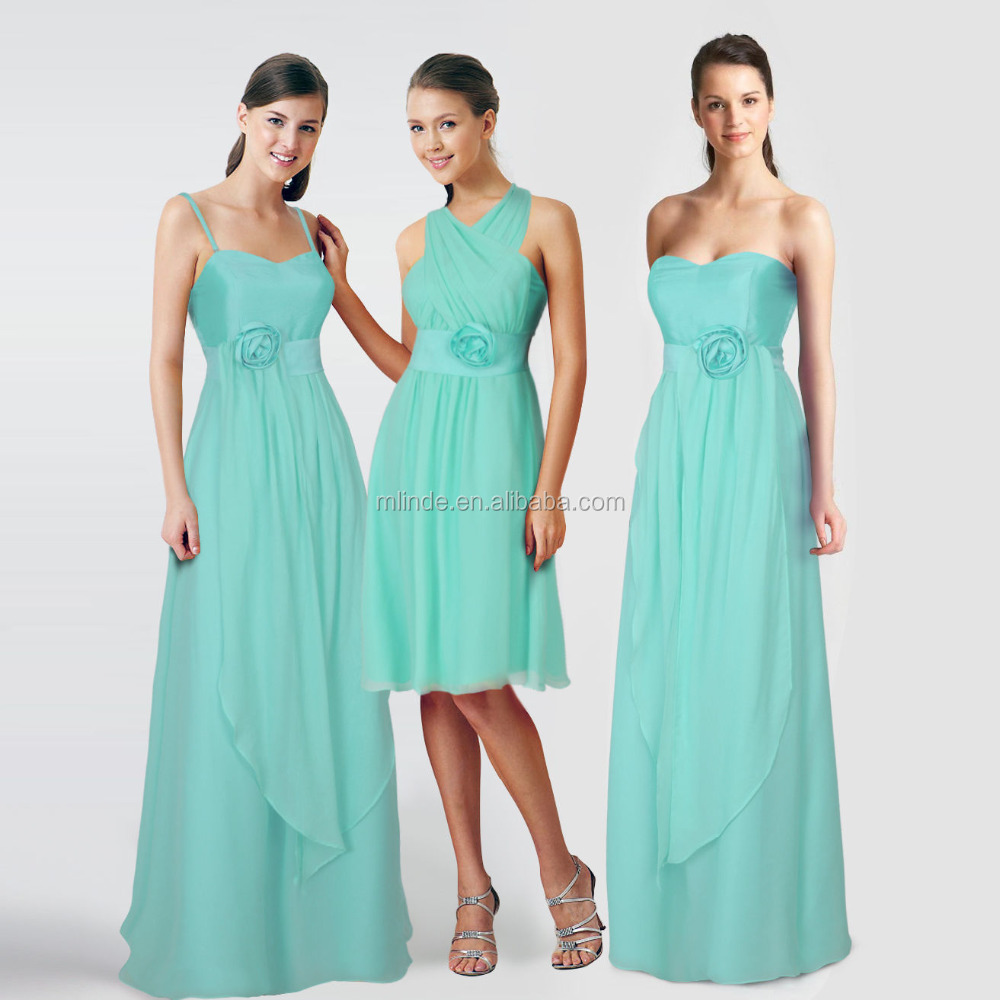 Full Length Lace Jacket For Wedding Dress, Full Length Lace Jacket ...