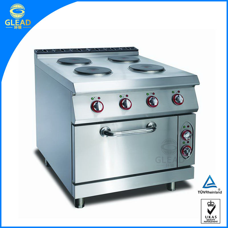 Newest designed electric stove for cooking/stove top electric range