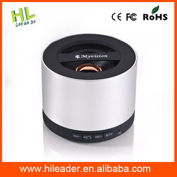 Discount unique nfc 2.1 stereo mini bluetooth speaker