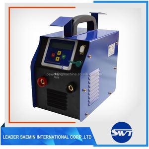 Electrofusion Welding Machine Price List Price, Wholesale
