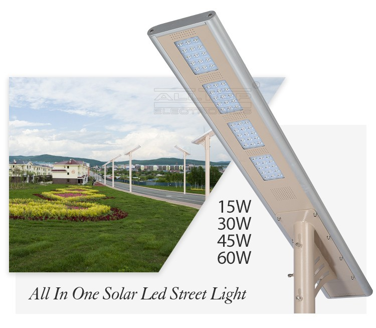 ALLTOP outside solar lights high-end manufacturer-11