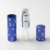 5ml 10ml star and moon printing mini aluminum perfume refillable atomizer travel pocket perfume glass bottle