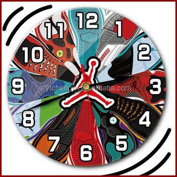 New Arrival Wall Clocks Michael Jordan - Buy Michael Jordan,Jordan