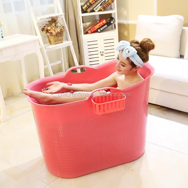 vasche da bagno prezzi economici all\'ingrosso-Acquista online i ...