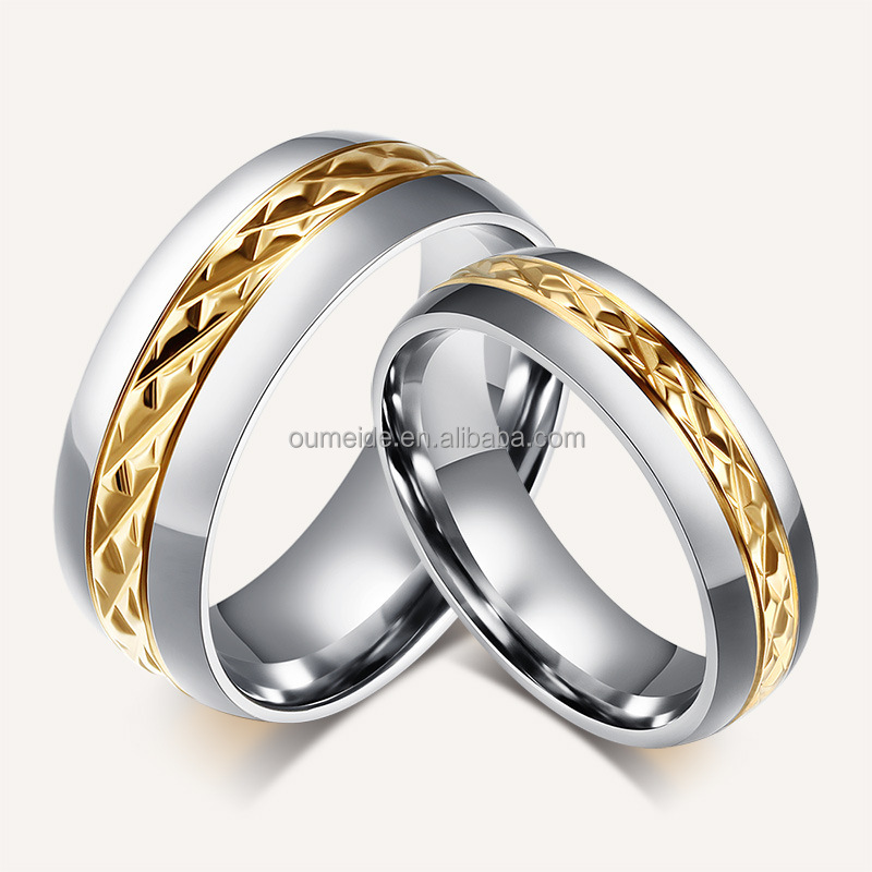 Mexican Engagement Rings Wholesale Ring Suppliers Alibaba