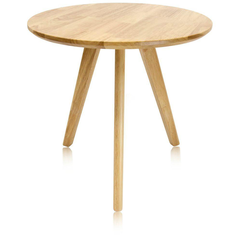 Büro Und Gartenmöbel Massivholz Antiken Runden Tisch Tee Seite Sofa