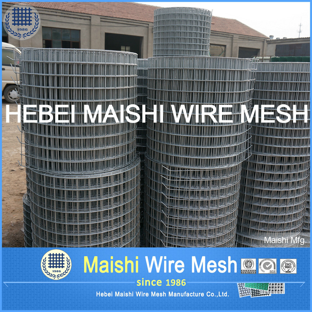 4.5mm Welded Mesh Fence, 4.5mm Welded Mesh Fence Suppliers and ...