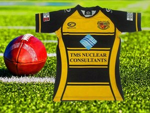 cheap wholease customized full sublimation XL size rugby football training uniform/shirt/jersey/wear/gear/jumper