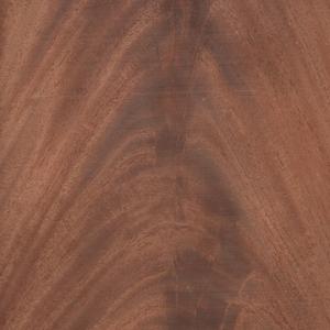 Mahogany Crotch Plywood Plate Veneered Mdf Shop Panels