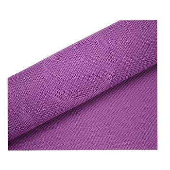 Sofa Pvc Fabric Vinyl Fabric Price - Buy Sofa Pvc Fabric,Pvc Fabric,Vinyl  Fabric Price Product on Alibaba com