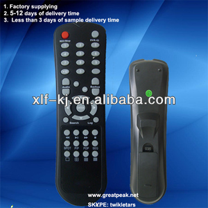 Home automation remote control for home security system adjust a sleep remote control&tv remotes