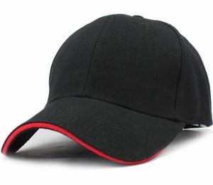 58e3cc89448 Blank Golf Caps
