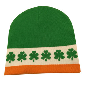 a74be18e518 Hats Ireland