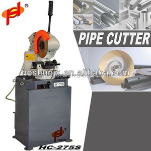 CE Approval Handheld Electric Metal Cutter