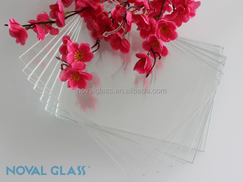 3-19mm Extra Clear Float <strong>Glass</strong>&Low Iron Float <strong>Glass</strong> From China