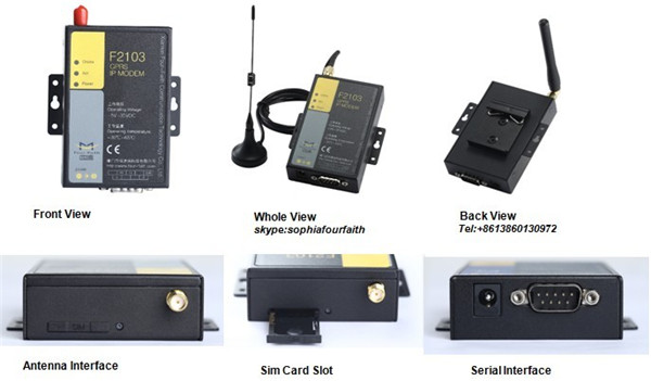 IPWIRELESS 3G MODEM DRIVER FOR MAC DOWNLOAD