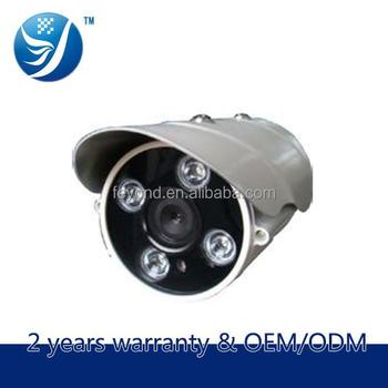 Manufacturer Oem Smd Infrared Ir Laser Illuminator Led Board For ...