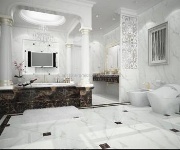 Black White Bathroom Tiles Price Performance Ceramic