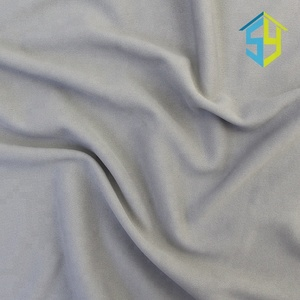 99a900ff846fd Reliable and good fancy dry quickly 100% polyester knit jersey fabric