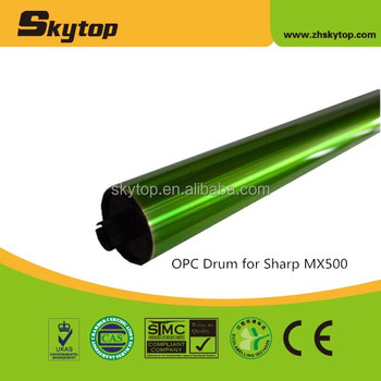 For Sharp Mx500/ 363 Opc Drum