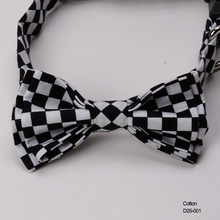 Import Pet Animal Dog Neck Collar Bow Tie Products From China