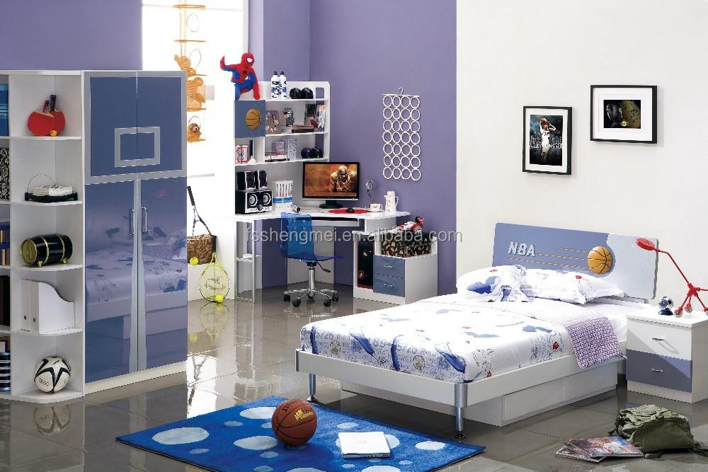 Jongens slaapkamer interesting jongens slaapkamer for with