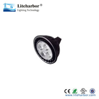 Ul 3 Way G9 Led Mini Light Bulb