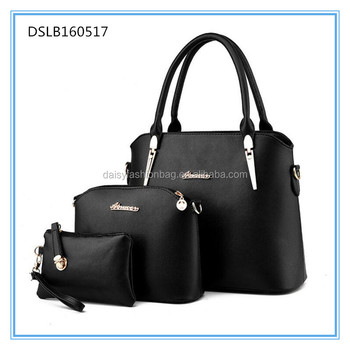 Whole Private Label Handbags Free Shipping Funny S